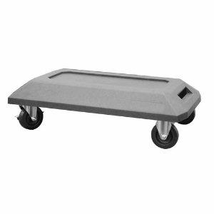 移动小推车(可以搬动家具)