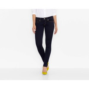524 Skinny Jeans | Fade Into Blue | Levi's® US