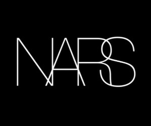 NEW ARRIVALS!exclusively @ NARS Cosmetics