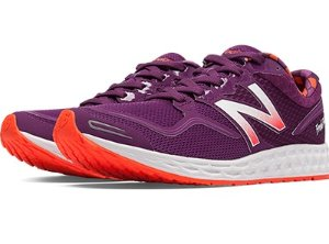 New Balance 1980 Women's Running Shoes