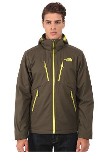 As Low as $99.5 The North Face Apex Elevation Jacket Sale