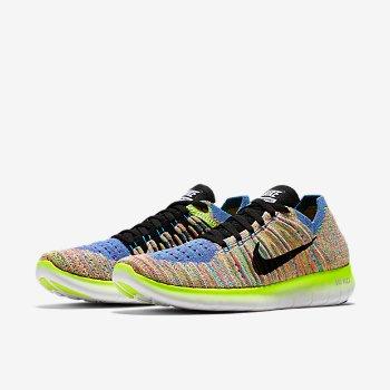 Nike Sale Event!