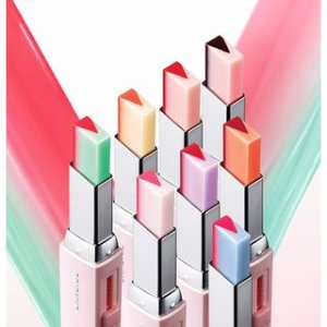 Laneige Two Tone Tint Lip Bar | YESSTYLE