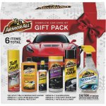 Armor All 6-Pack Gift Pack