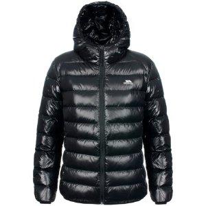 Trespass Martine Down Jacket (For Women) - Save 75%