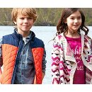 Up to 80% Off Labor Day Sale @ Gymboree