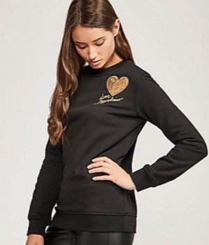 20% Off on Love Moschino Orders @ Coggles