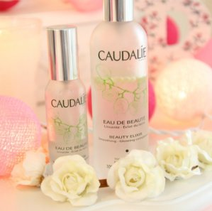 20% OffWith Over $60 Caudalie Puchase @ B-Glowing