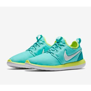 Nike Roshe Two (3.5y-7y) Big Kids' Shoe