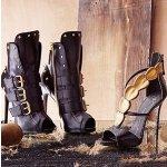 Giuseppe Zanotti Shoes @ Rue La La