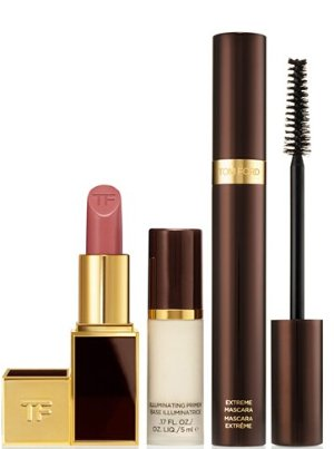 $72 Tom Ford Makeup Set @ Nordstrom
