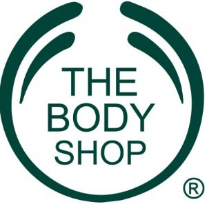 40% Off + Up to $25 OffSitewide @The Body Shop