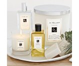free 1pc. gift with any Jo Malone purchase