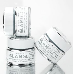 Dealmoon Exclusive! receive a FREE full size  youthmud 50g ($69 value)with SUPERMUD® CLEARING TREATMENT Purchase @ Glamglow