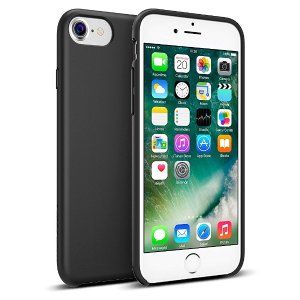 iPhone 7/Plus case , Maxboost GXDSnap Heavy Duty Protection Cases