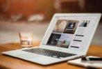 $799.99(原价$999.99) Apple 13.3寸 MacBook Air 超薄本