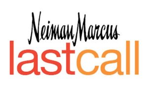 Extra 40% Off Friends & Family Sale @ LastCall by Neiman Marcus