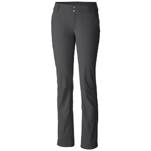 Columbia Saturday Trail Pant - Women's | Campmor