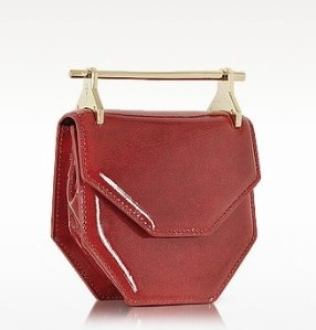 Dealmoon exclusive! Up to $150 Off on M2malletier Handbags @ Forzieri