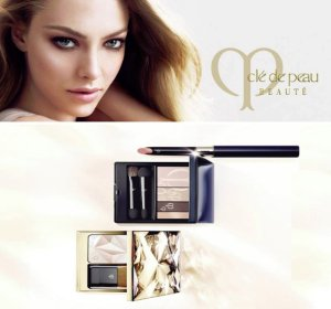 Free 7-Piece Bonus With Purchase Over $350 @ Cle de Peau Beaute