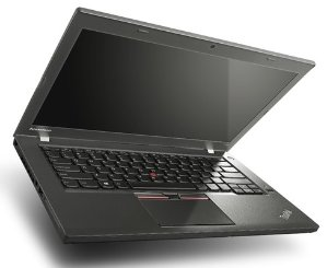 Lenovo Thinkpad T450 14