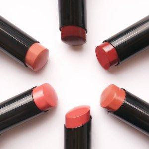 Radiant Lipstick - Gen Nude | 20 Nude Lipstick Shades