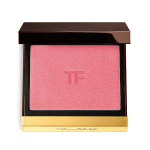 Tom Ford - Cheek Color/0.28 oz. - saks.com