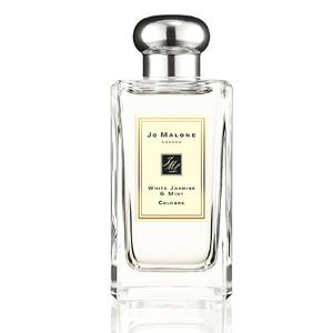 White Jasmine & Mint Cologne | Jo Malone