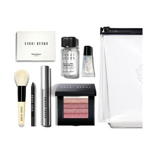 WEDDING TOUCH-UP KIT