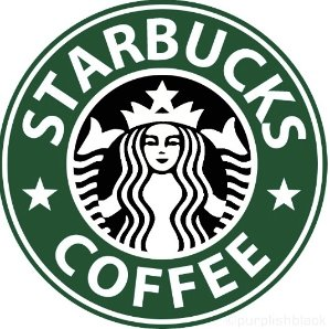 Free $5 eGift Card when You Buy $10 eGift Card @ Starbucks