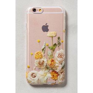iPhone 6 手机壳
