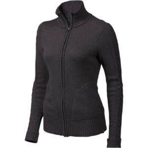 Marmot Jillian Sweater - Women's