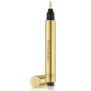 Yves Saint Laurent Touche Eclat Radiant Touch Highlighter/0.08 oz.