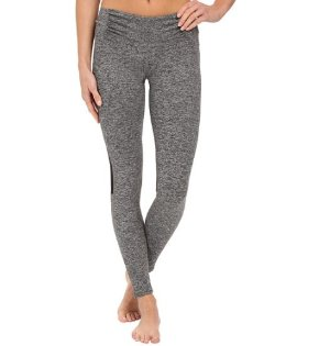 Up to 80% Off + Extra 10% Off Women's Sport Pants @ 6PM