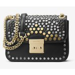 Select MICHAEL Michael Kors Sloan Collection @ Michael Kors