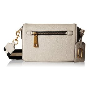 Marc Jacobs Small Gotham Shoulder Bag
