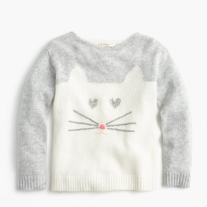 Up To 70% Offkids Apparel Sale On Sale @ J.Crew