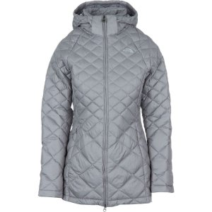 The North Face Transit Down Jacket - Women's | Backcountry.com