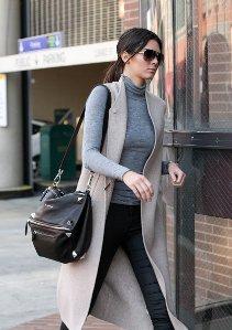 10% Off Givenchy Handbags, Shoes @ Harrods