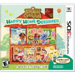 2 for $30 Nintendo DS & 3DS Games