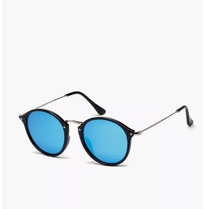 Up to 20% Off + Extra 20% Off Genuine People Sunglasses Sale @ Spring