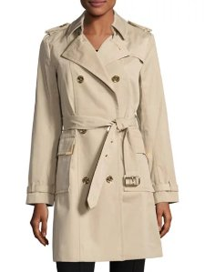 Up to 50% Off + Extra 40% Off MICHAEL Michael Kors Women's Apparel @ LastCall by Neiman Marcus