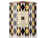 Jo Malone London Orange Bitters Deluxe Candle