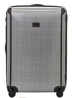 30% Off TUMI Luggage @Barneys New York