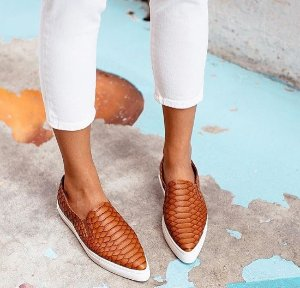 30% off on orders over $65+Women's Shoes On Sale @ NA-KD