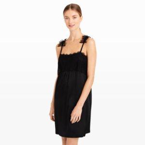 Mikena Dress