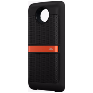 JBL SoundBoost Moto Mod - Verizon Wireless