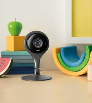 From $127.49 Nest Product Sale @ Amazon