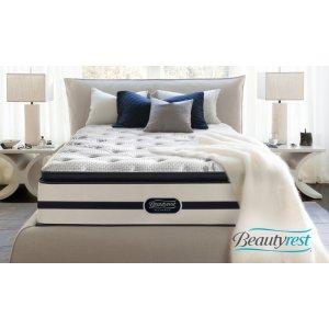 Beautyrest 床垫