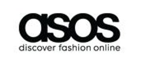 Up to 70% Off Final Reductions @ ASOS